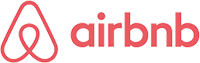 logo-airbnb.png