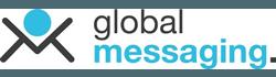 Global Messaging Logo
