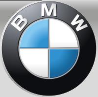 Logo BMW SMS