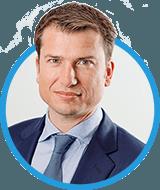 Jeroen Van Glabbeek CM Telecom