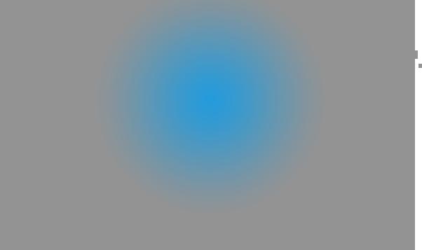 Carte du monde CM