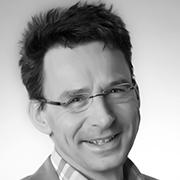 Peter Van Wely CM