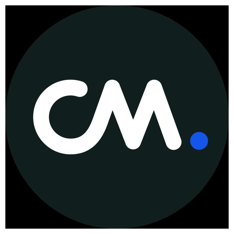(c) Cmtelecom.fr