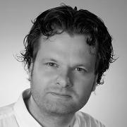 Gilbert Gooijers CM