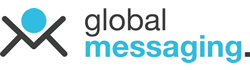 Logo Global Messaging