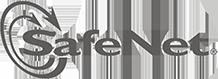 Logo Safenet
