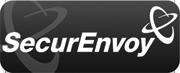 Logo Securenvoy