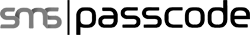 Logo SMS Passcode