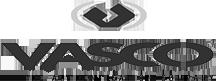 Logo Vasco