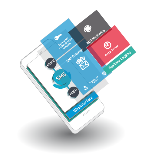 Mobile Messaging Solutions