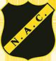 Customer logo NAC Breda