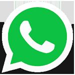 whatsapp appcare gin