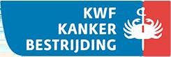 Logo KWF klant CM