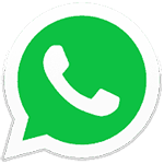 appcare gin whatsapp