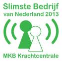 CM is het slimste bedrijf van Nederland