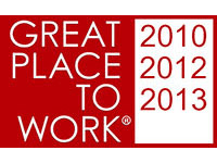 cm wint prijs great place to work