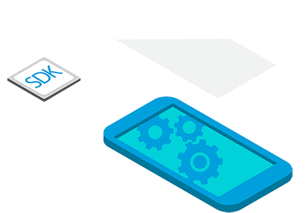 push notification sdk