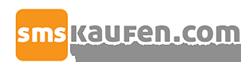 smskaufen logo