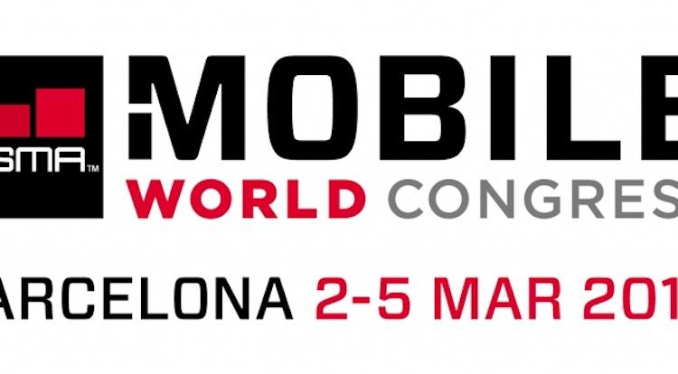 cm op mobile world congress