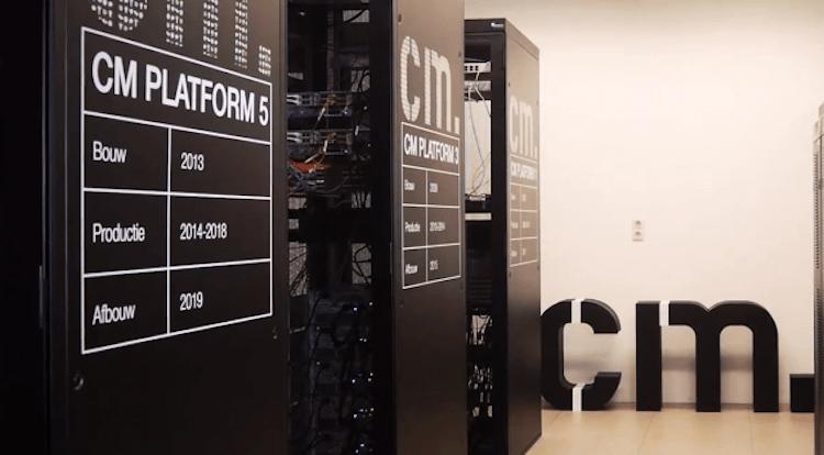 Waarom de 'fake DLR' de SMS-markt kapotmaakt