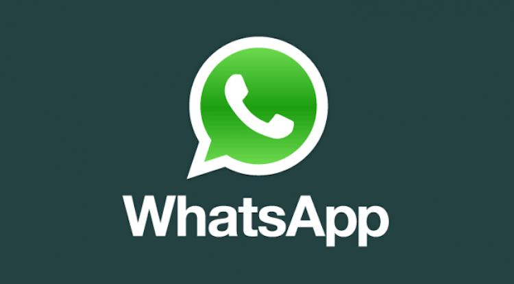 WhatsApp-zakelijk