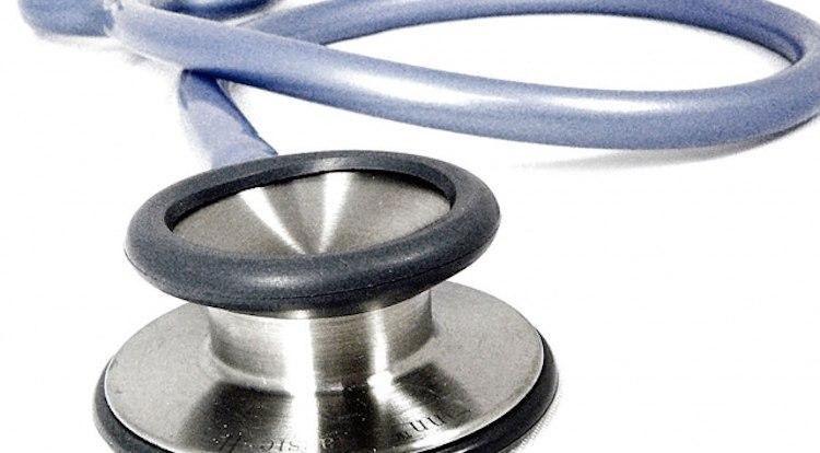 Terminwartezeiten Ärzte