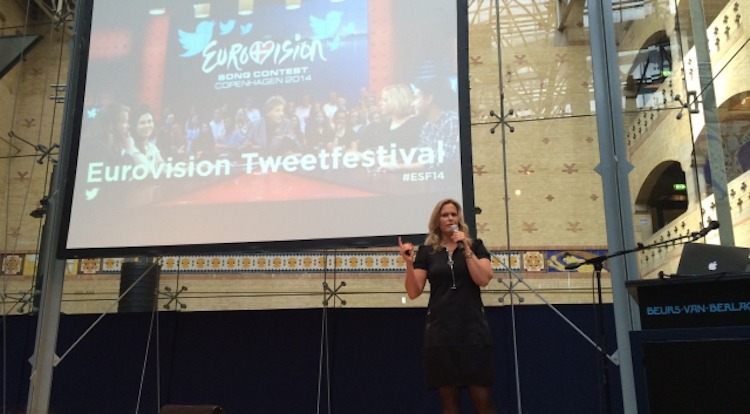Digital Marketing Live: Hoe marketing weer maatwerk werd