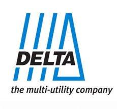 Delta lanceert betaalde toegang tot WiFi hotspots per SMS in Zeeland