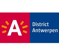 Pilot District Antwerpen een succes