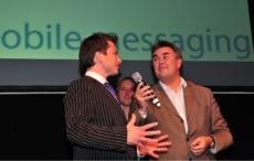 CM winnaar van High Growth Awards regio Zuid-Nederland
