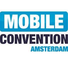 Mobile Convention Amsterdam: De voorspellingen voor mobile zijn booming. Wat zijn uw next steps?