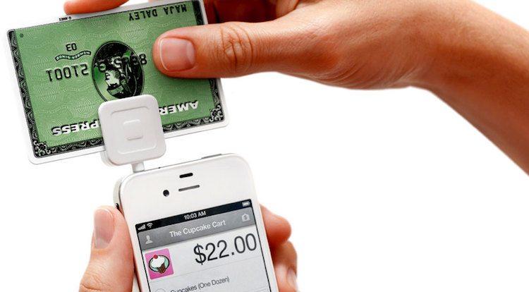 Opmars Mobile Content Billing nog niet ten einde