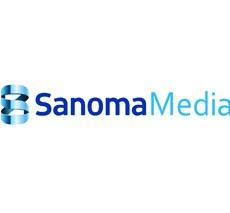 CM en uitgever Sanoma Media introduceren mobiel doneren