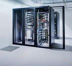 Nieuw SMS platform in Rijen