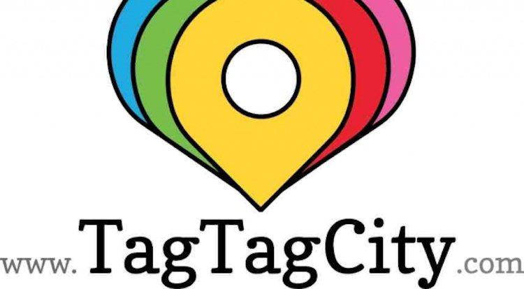 QR-startup TagTagCity haalt 1,5 miljoen euro op