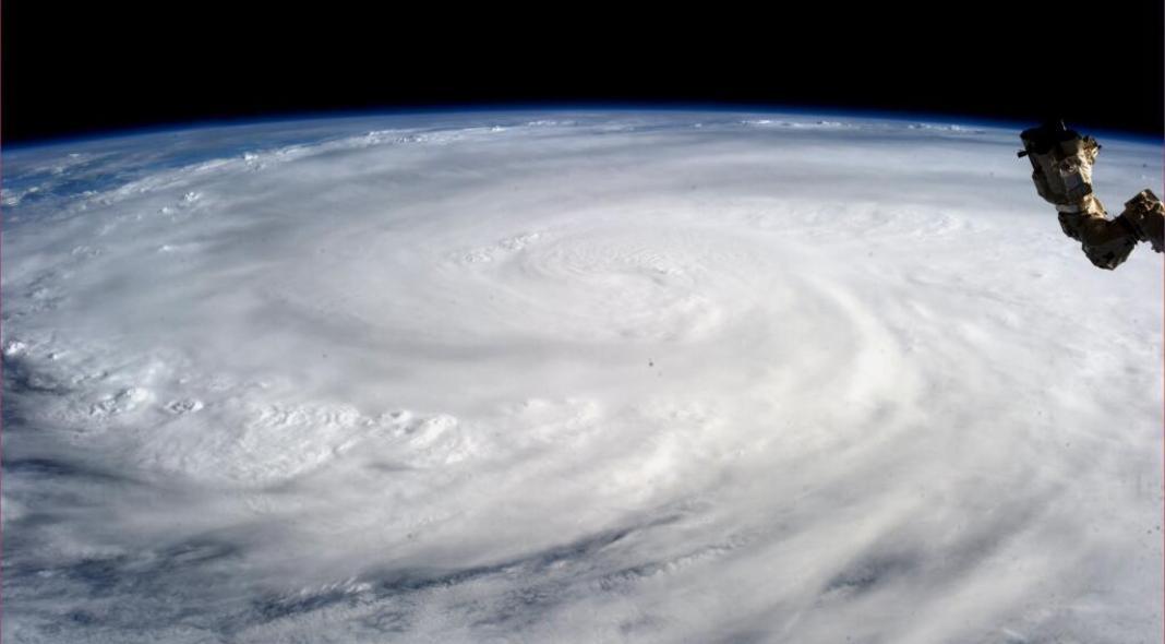 typhopn haiyan