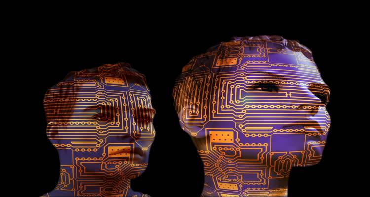 Chatbot et intelligence artificielle