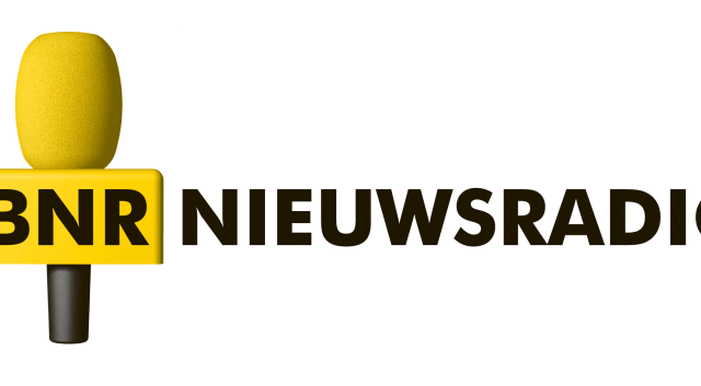 logo bnr nieuwsradio