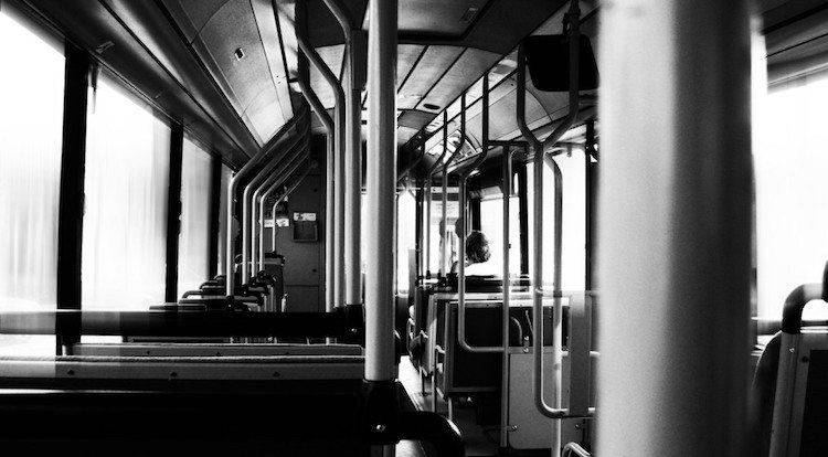 buskaartjes