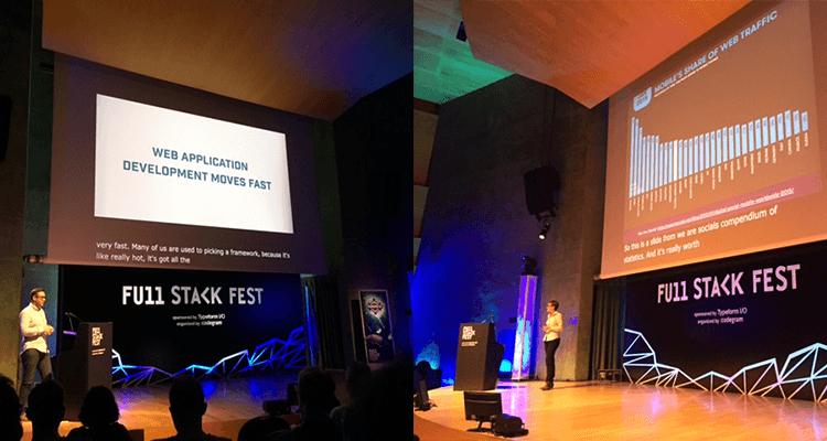 CM Telecom-Full-Stack-Fest