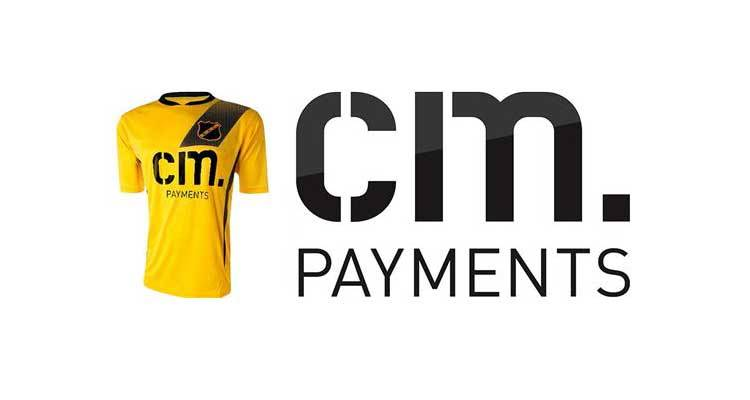 CM Payments DNB-vergunning