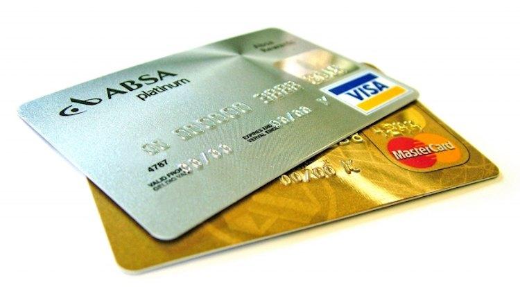 mobiele betalingen creditcard