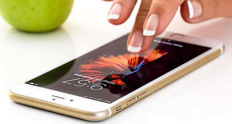 Campagne de SMS personnalisés