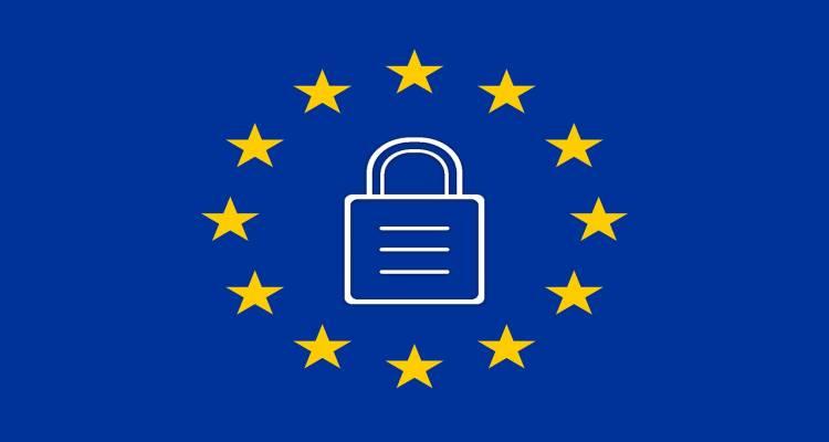 GDPR: IT beveiliging en databescherming bij CM