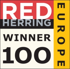 CM Telecom op Red Herring lijst Top 100