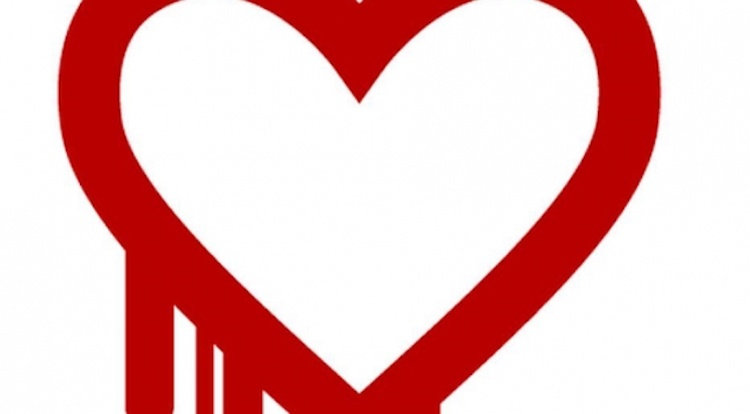 Zou 2FA hebben geholpen tegen de Heartbleed-bug?