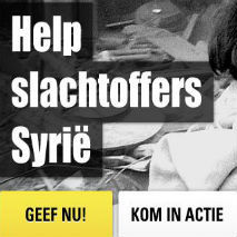 Nieuw betaalsysteem donaties Samenwerkende Hulporganisaties
