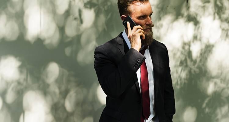 Telefonie: hoeveel kun jij besparen op belkosten?