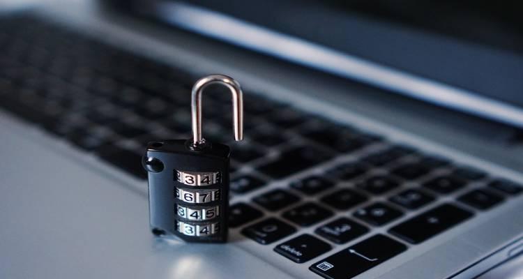 renforcer la sécurité de ses datas sur internet