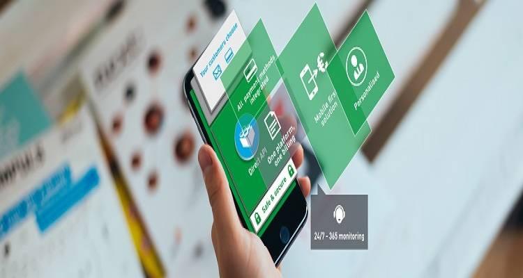 SMS-Gateway-Vergleich